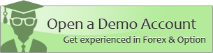 Open a demo account