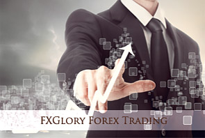 fxglory advantages
