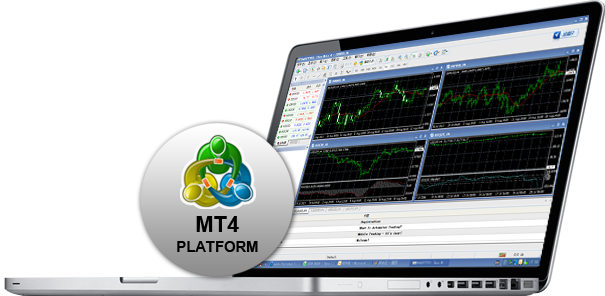Download metatrader 4 user manuals array fxglory ltd 24 7 online forex trading u2013 trading platforms rh fxglory com fandeluxe Image collections