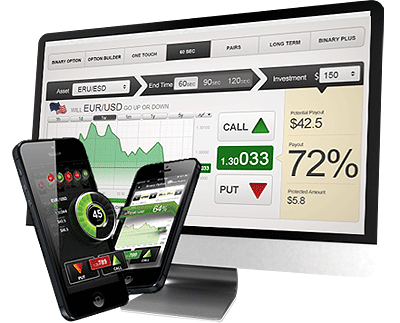 metatrader 4 mobile trading