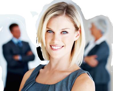 Easy forex introducing broker