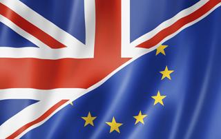 Fxglory announcement regarding UK referendum