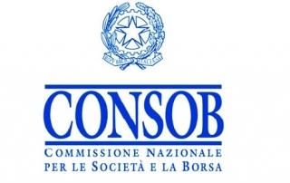 logo-Consob