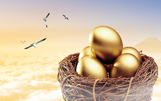 Forex Market in Good Friday and Easter Holiday
