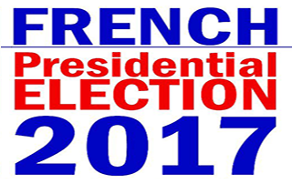 Fxglory announcement regarding French Presidential Election
