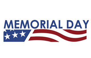 Is the forex market open on memorial day