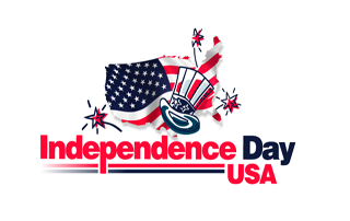 Fxglory Announcement Regarding U.S Independence Day