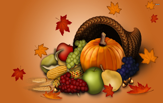 Binary Option Trading Hours for Thanksgiving