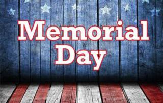 Memorial-Day1-300x182