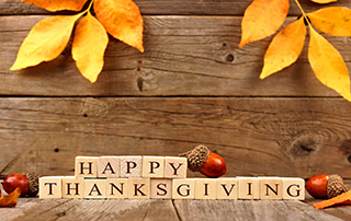 ThanksGiving_website