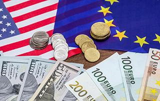 EURUSD analysis for 18.01.2019