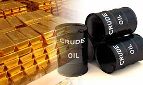 Temporary change in Oil and Metals trading sessions due to daylight saving