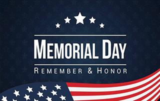 Memorial-Day-768x443