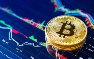 cryptocurrency-exchange-900x570