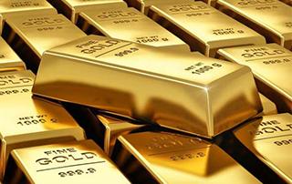 Goldfeature