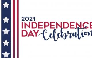 IndependenceDay750x421_Artboard_2_1