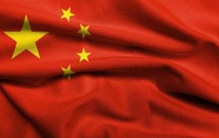 communistchina1_hdv